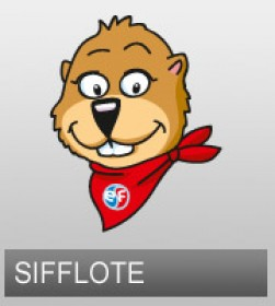 03-sifflote